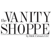 The Vanity Shoppe's photo