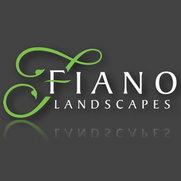 Fiano Landscapes's photo
