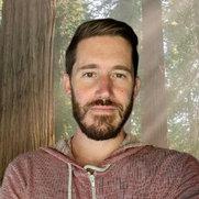 Photo de Mareigner Déco