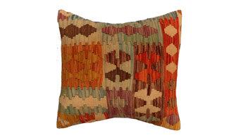 Kilim Cushion cover 50x50cm