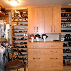 Charmant Kathleen Mathien @ Closet Factory (Scottsdale)   Phoenix, AZ ...