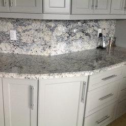 Best Granite For Less