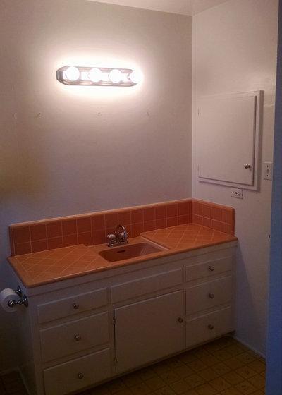 ROTD: MCM bathroom