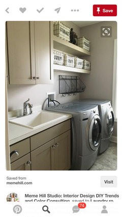 Can A Dryer Be Vented Through The Roof