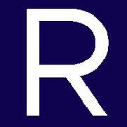 RENOVA Homes & Renovations's photo