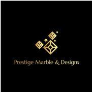 Prestige Marble & Designs's photo