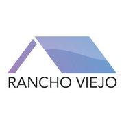 Rancho Viejo Flooring's photo