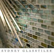 Sydney Glasstiles's photo