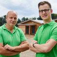 Profilbild von bohus Vertriebs GmbH