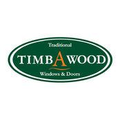 Timbawood's photo