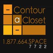 Foto de Contour A Closet