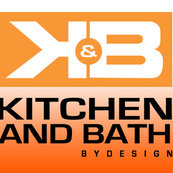 Kitchen And Bath By Design