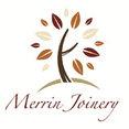 Merrin Joinery's profile photo