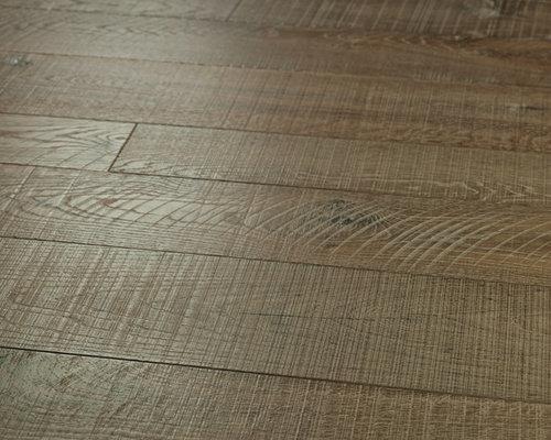 Gunpowder Organic 567 Engineered Collection - Engineered Wood Flooring