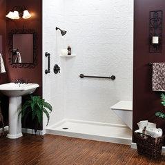 Herl S Bath Amp Tile Solutions Salisbury Md Us 21804