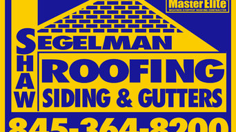 Roofing Siding & Gutters