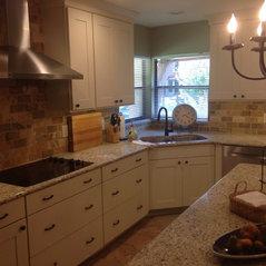 Stunning Leverette Home Design Photos - Interior Design Ideas ...