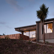 Rafe Maclean Architects's photo