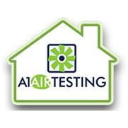 A1 Air Testing's photo