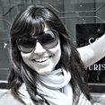 Foto de perfil de Paz Palacios