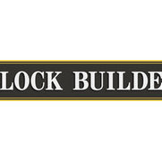 Ablock Builders's photo