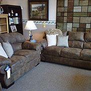 Foto de Chilson's Home Furnishings