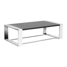 Beverley Coffee Table Rectangular