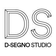 Foto di D-Segno Studio