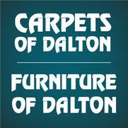 Carpets of Dalton & Furniture of Dalton's photo