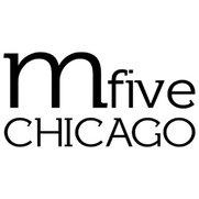 Mfive Chicago's photo