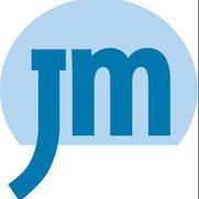 Jm Irrigation Llc's photo