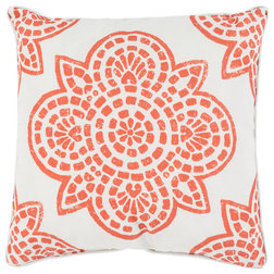 Contemporary Outdoor Cushions And Pillows by ShopFreely