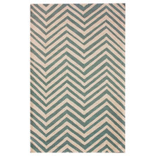Contemporary Hall And Stair Runners by Plush Market