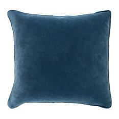 """Safflower SAFF-7195 18""""x18"""" Pillow Kit"""