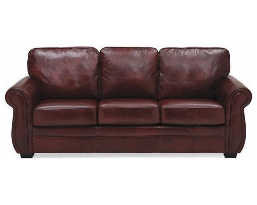 Leather Sofas U0026 Leather Living Room Sets   Living Room Furniture Sets