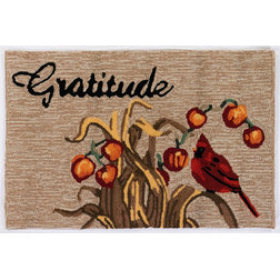 Farmhouse Doormats by GwG Outlet