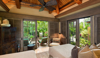 Recent Luxury Real Estate Photography