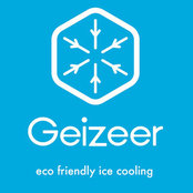Foto di Geizeer - eco friendly ice cooling