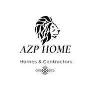 AZP  Company's photo