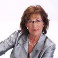 Debra George Designs's profile photo