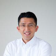 芦田成人建築設計事務所さんの写真