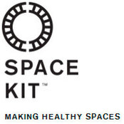 Space Kit's photo