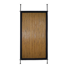 50 Most Popular Asian Screens and Room Dividers for 2018 Houzz