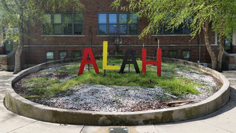 Arthur High School (ALAH High School)
