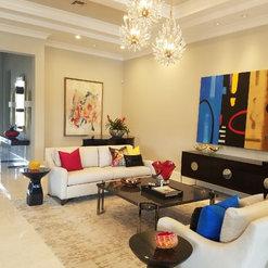 Kelli Interior Design Studio Inc Naples Fl Us 34102 Houzz