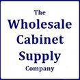 Wholesale Cabinet Supply's profile photo