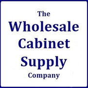 Wholesale Cabinet Supply's photo