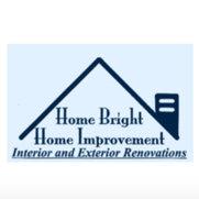 Home Bright Home Improvements's photo