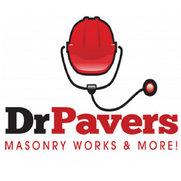DR.PAVERS's photo