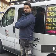 Foto de Obras y Reformas Jose Maria